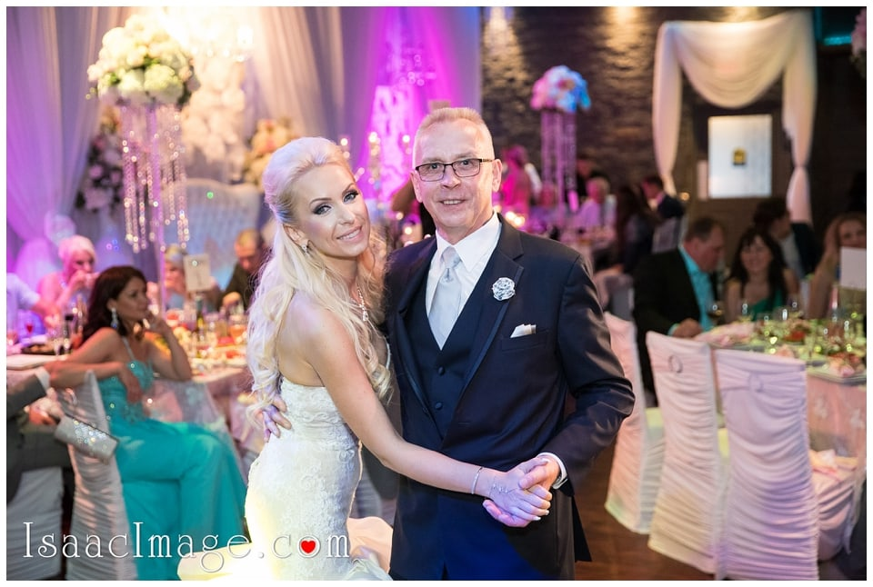 Toronto best wedding_8995.jpg
