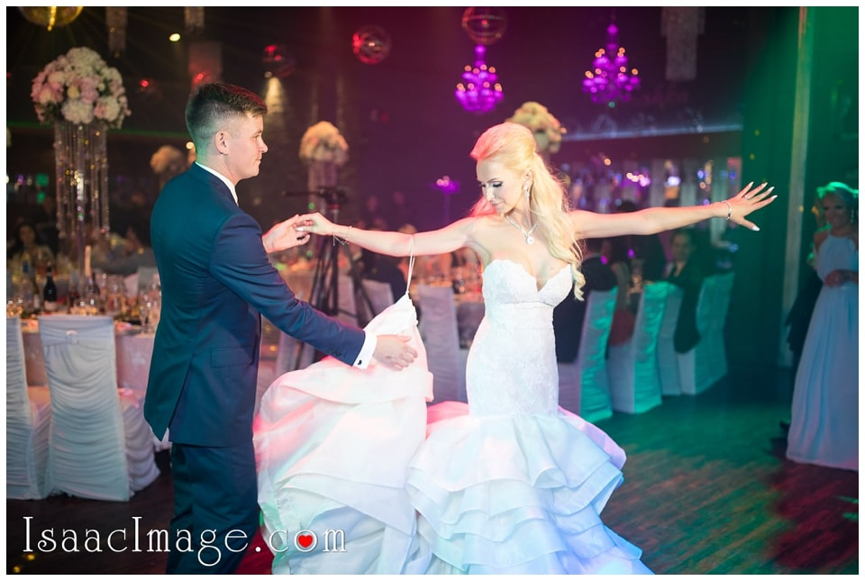 Toronto best wedding_8996.jpg