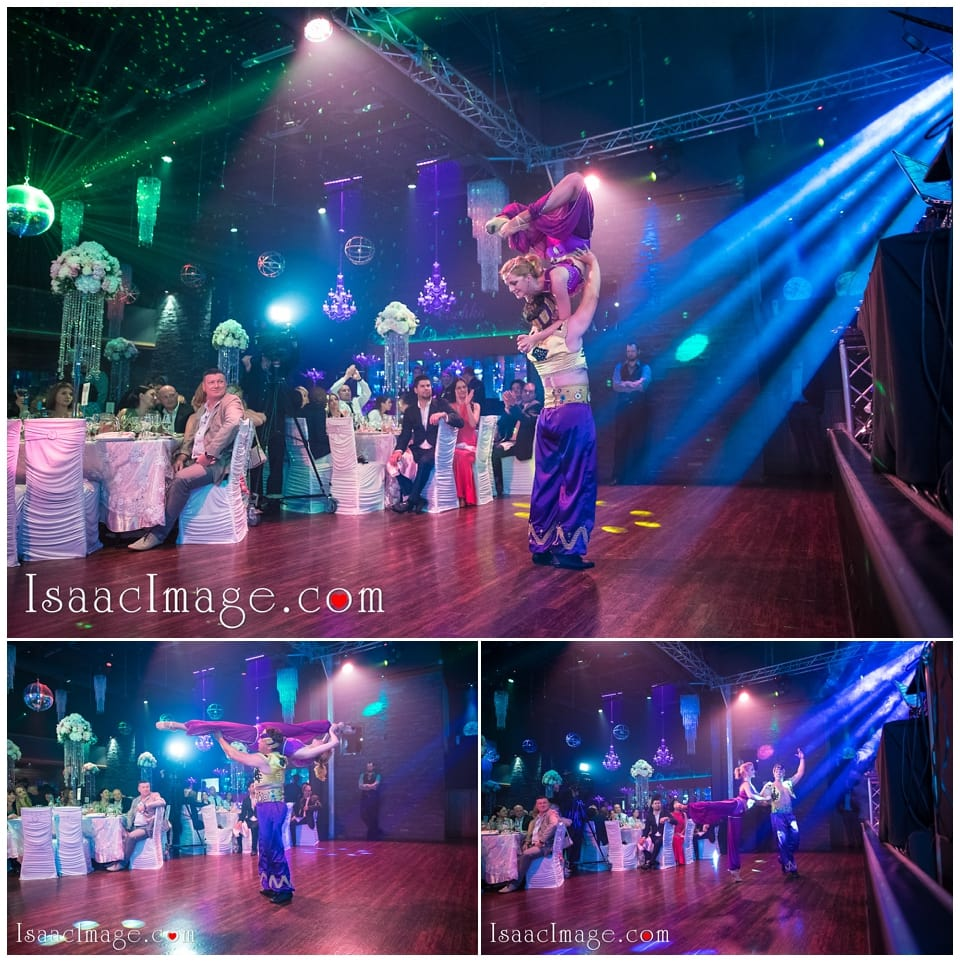 Toronto best wedding_8998.jpg