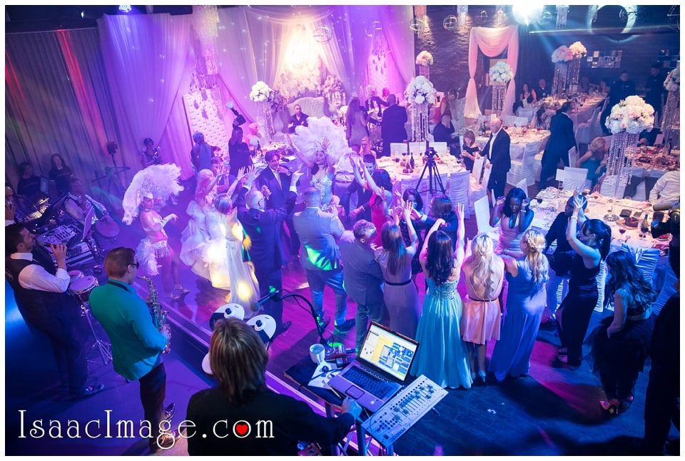 Toronto best wedding_9010.jpg