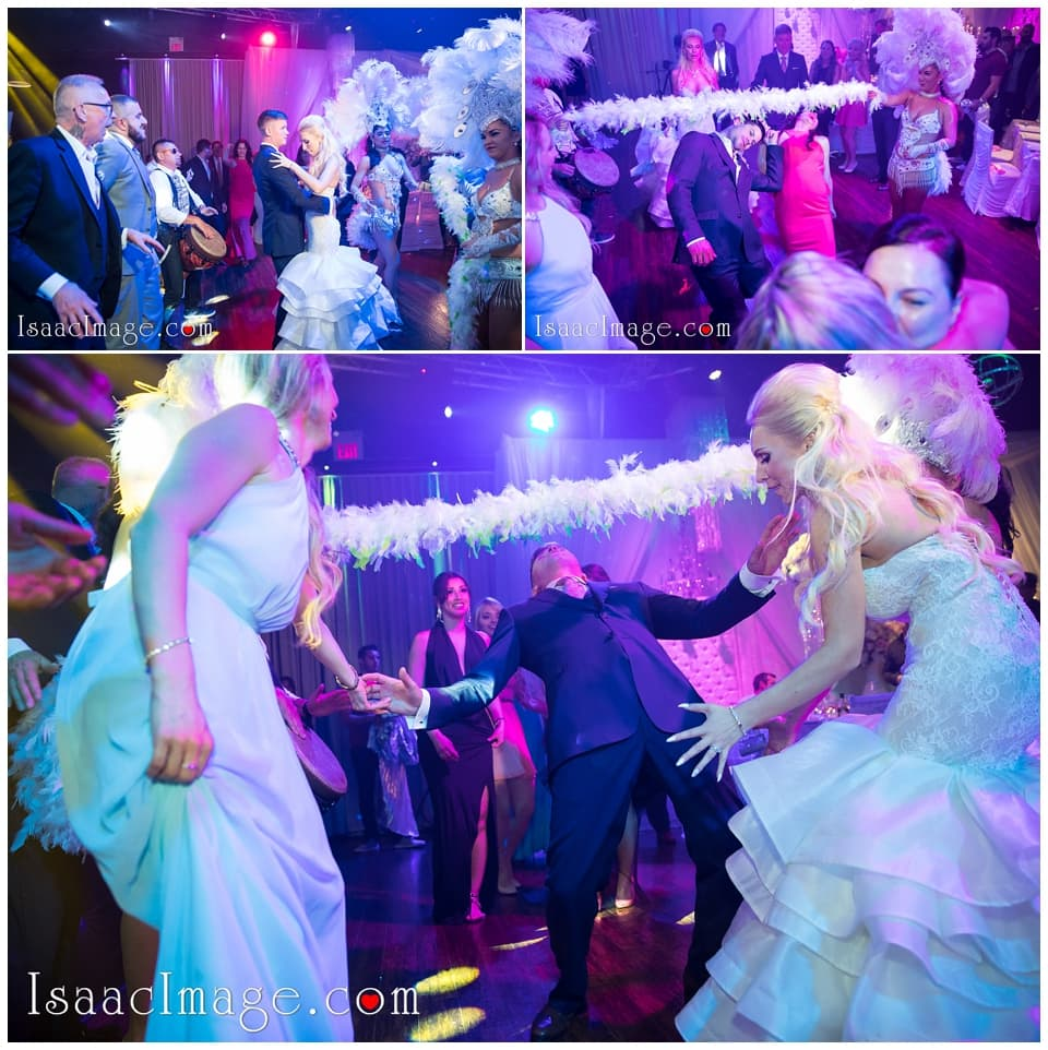 Toronto best wedding_9011.jpg