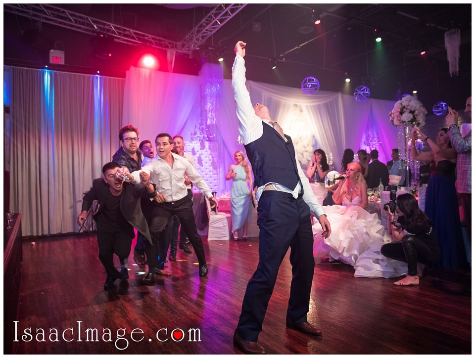 Toronto best wedding_9021.jpg