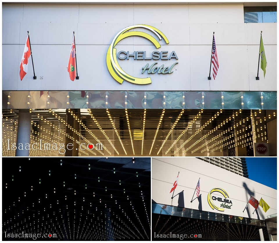 Toronto corporate events_9040.jpg