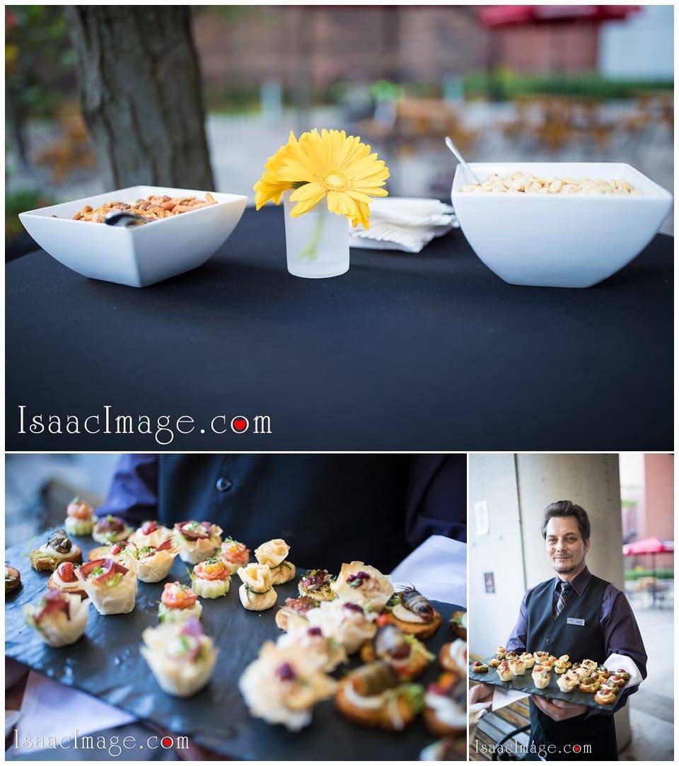 Toronto corporate events_9060.jpg