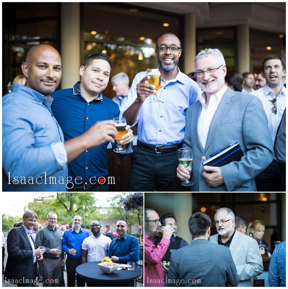 Toronto corporate events_9062.jpg