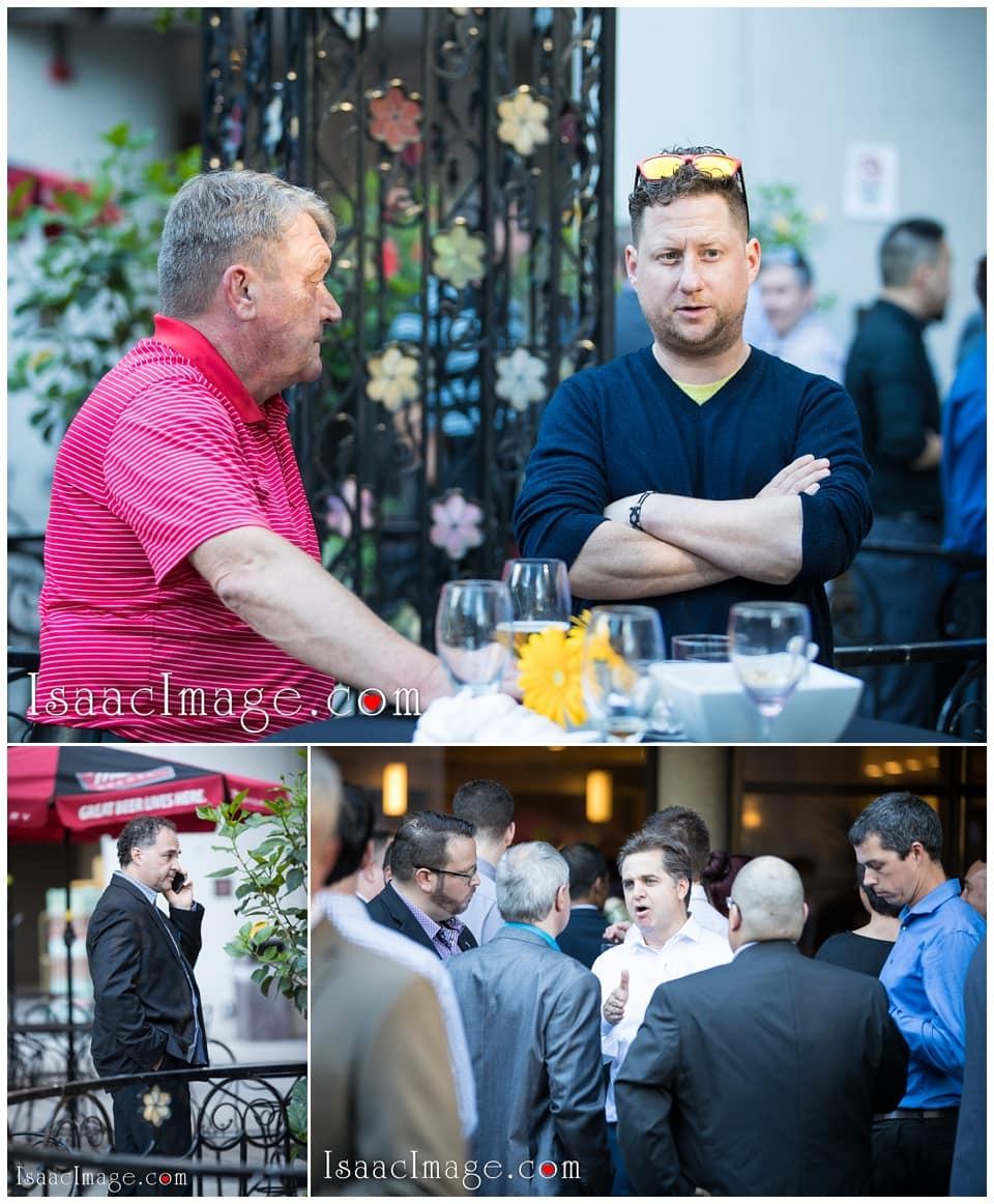 Toronto corporate events_9064.jpg