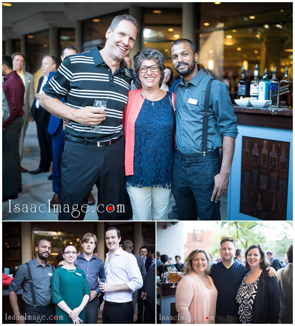 Toronto corporate events_9068.jpg