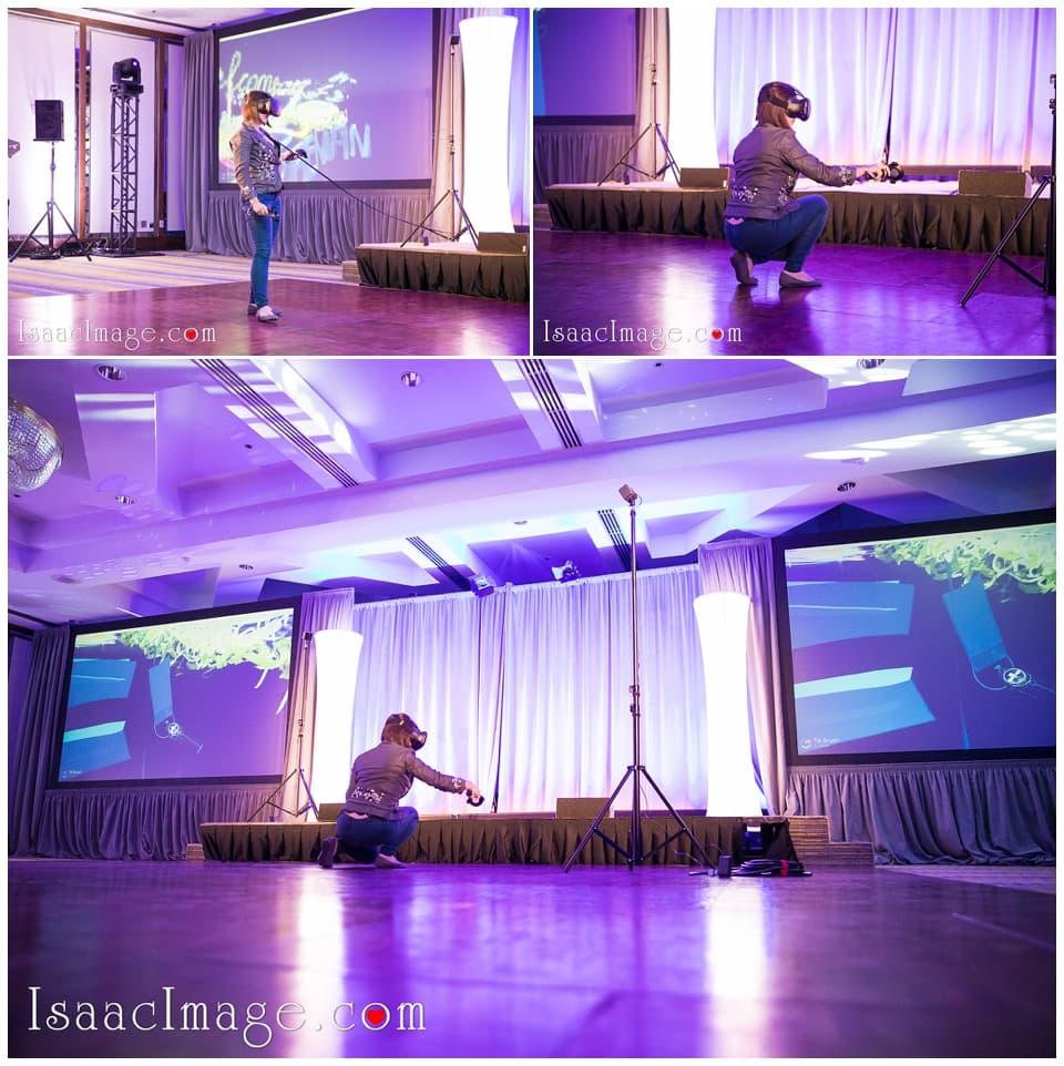 Toronto corporate events_9083.jpg