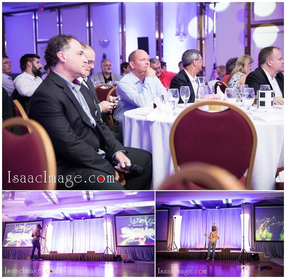 Toronto corporate events_9085.jpg