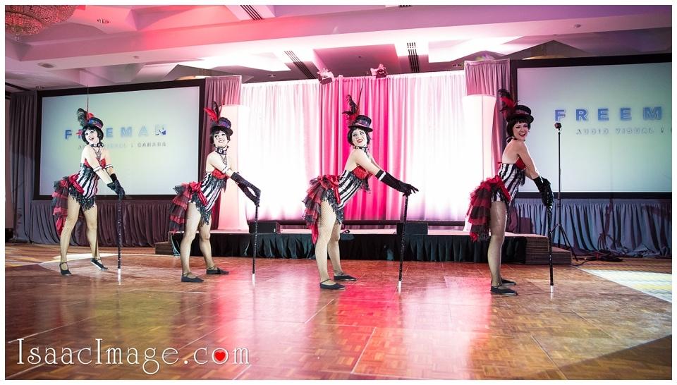 Toronto corporate events_9095.jpg