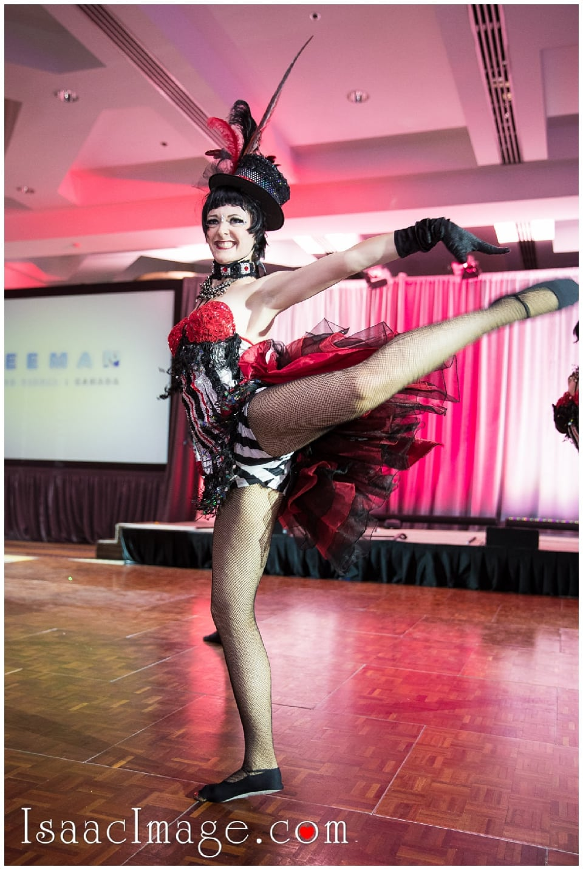 Toronto corporate events_9100.jpg