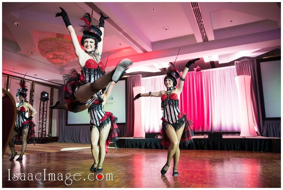 Toronto corporate events_9102.jpg