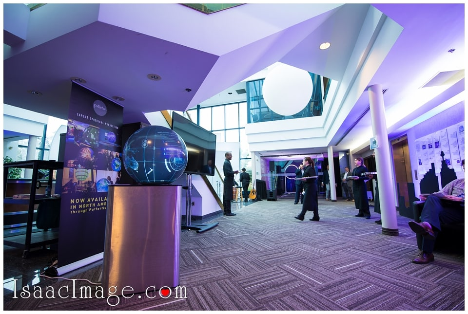 Corporate events photography Freeman audio visual_9329.jpg