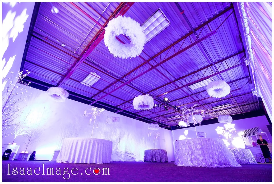 Corporate events photography Freeman audio visual_9331.jpg