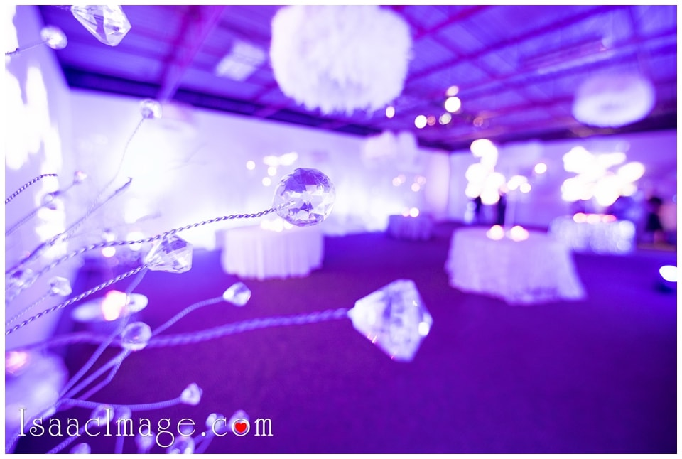 Corporate events photography Freeman audio visual_9333.jpg