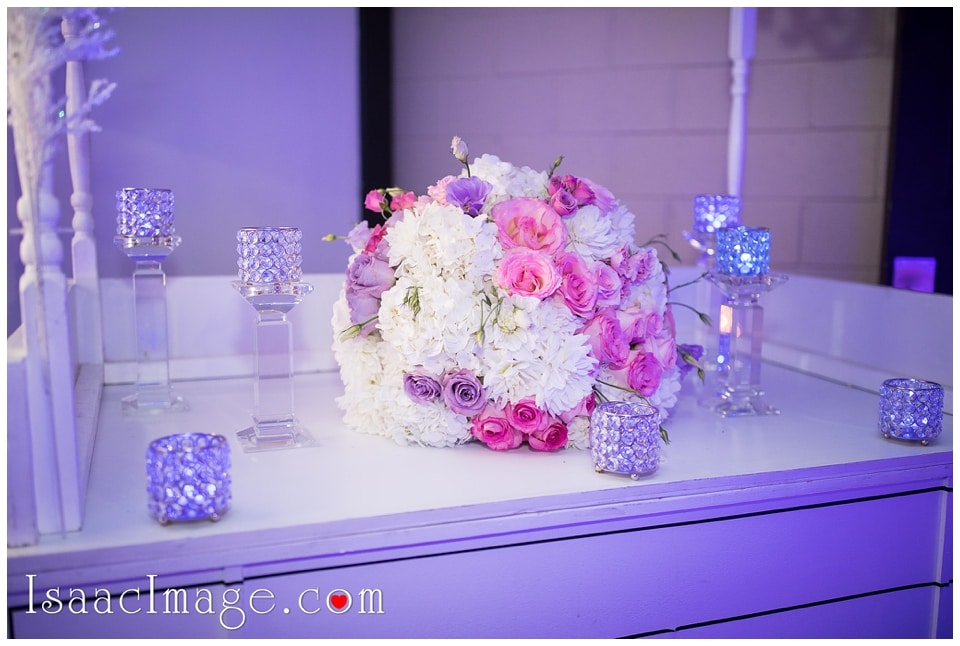 Corporate events photography Freeman audio visual_9337.jpg