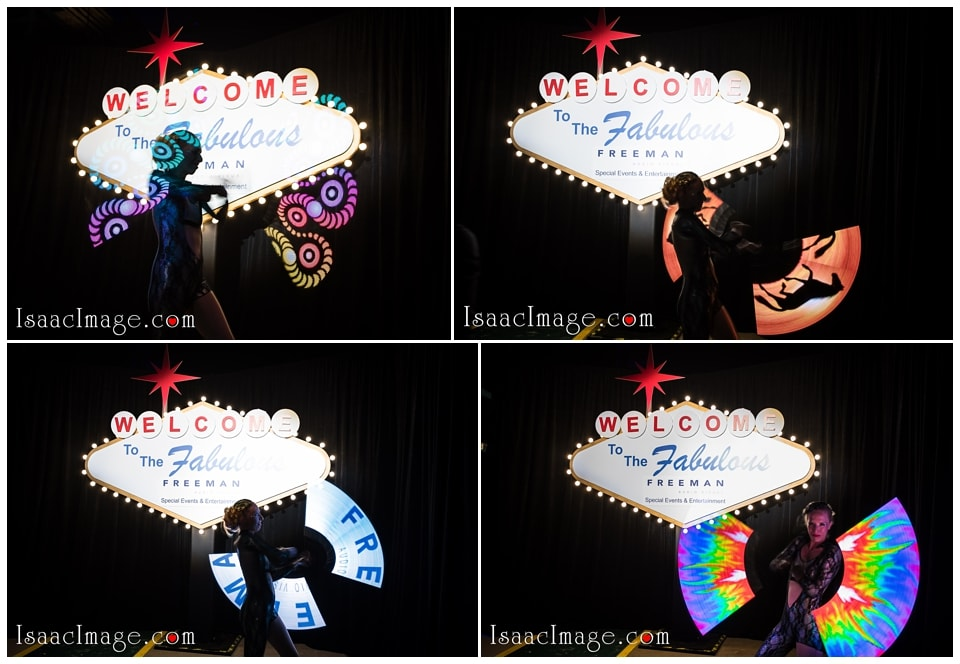 Corporate events photography Freeman audio visual_9385.jpg