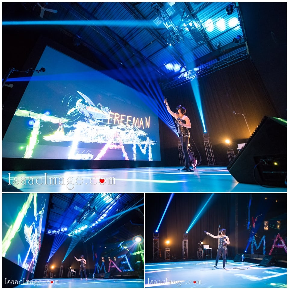 Corporate events photography Freeman audio visual_9392.jpg