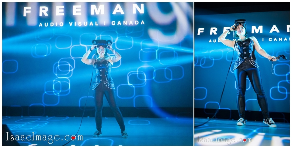 Corporate events photography Freeman audio visual_9396.jpg