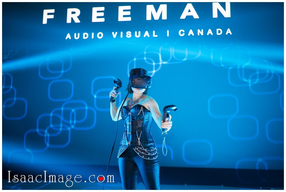 Corporate events photography Freeman audio visual_9402.jpg