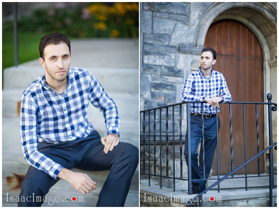 University of Toronto engagement session_9463.jpg
