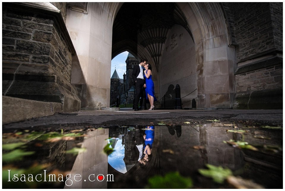 University of Toronto engagement session_9465.jpg