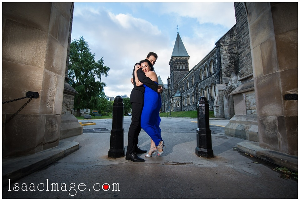 University of Toronto engagement session_9466.jpg