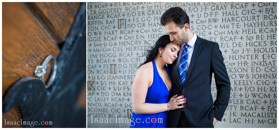 University of Toronto engagement session_9467.jpg