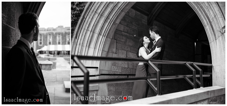 University of Toronto engagement session_9478.jpg