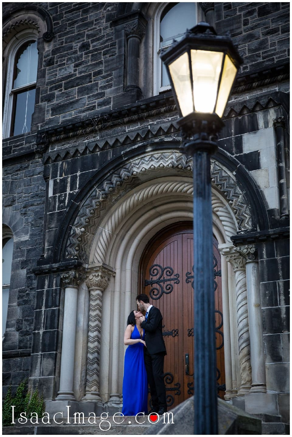 University of Toronto engagement session_9479.jpg