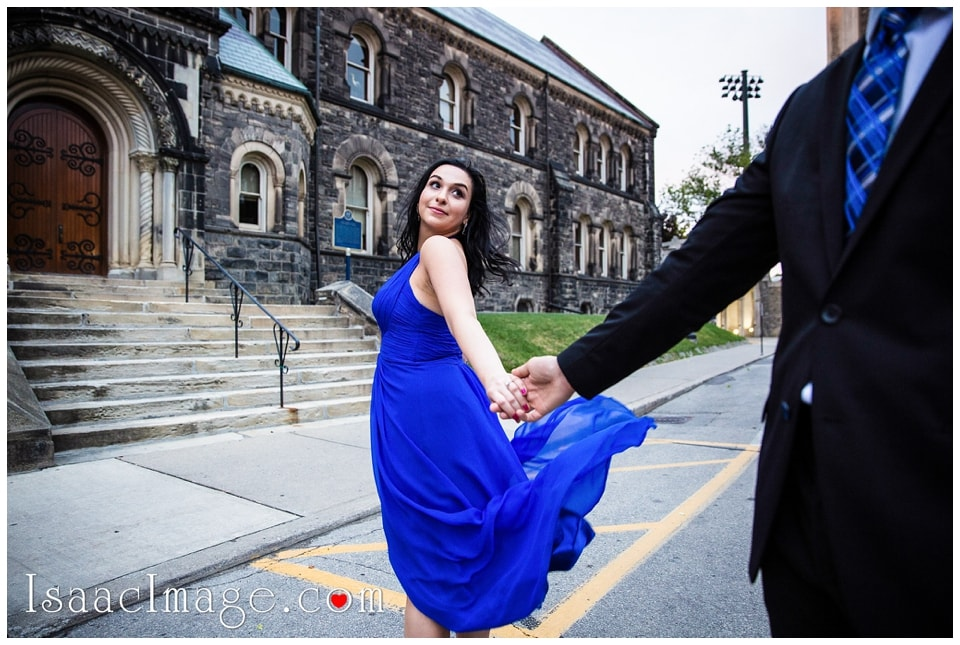 University of Toronto engagement session_9480.jpg