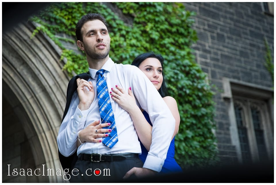 University of Toronto engagement session_9481.jpg