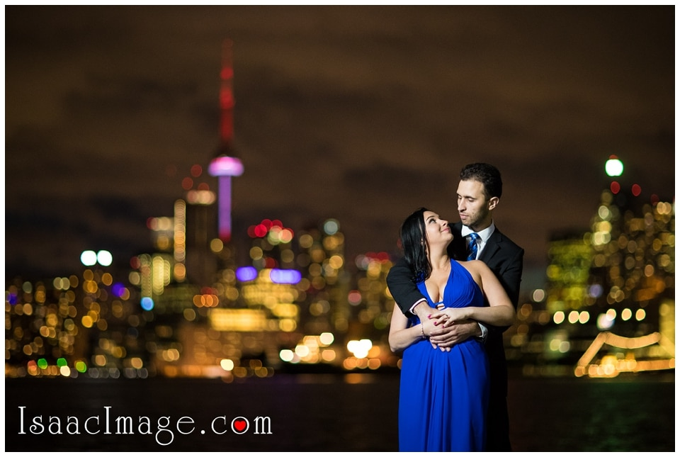 University of Toronto engagement session_9489.jpg