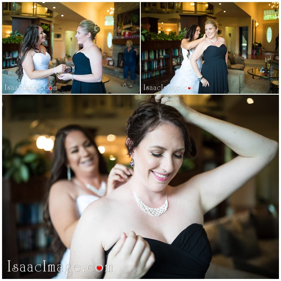 Canon EOS 5d mark iv Wedding Roman and Leanna_9976.jpg