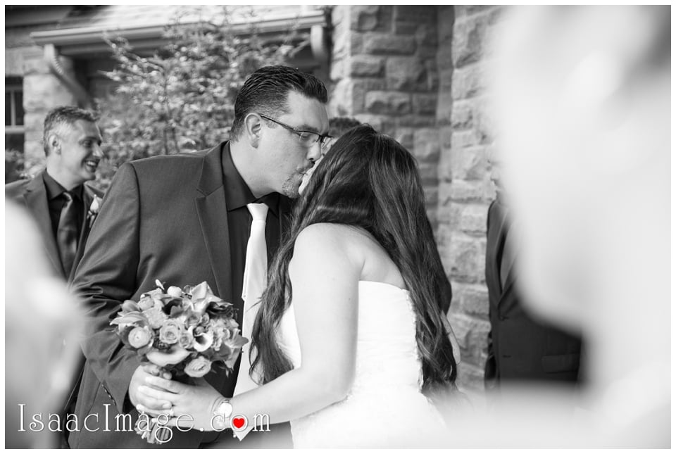 Canon EOS 5d mark iv Wedding Roman and Leanna_9979.jpg