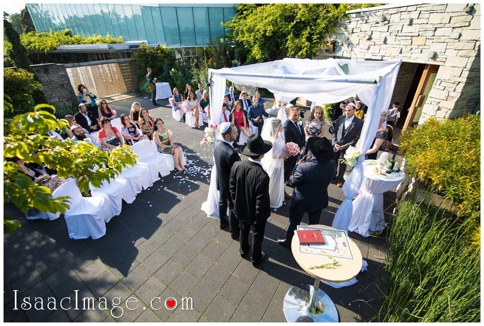 Edwards Gardens Wedding Eugene and Rima_0151.jpg