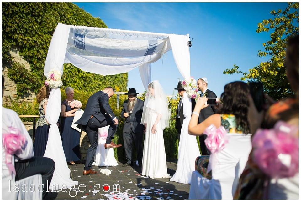 Edwards Gardens Wedding Eugene and Rima_0157.jpg