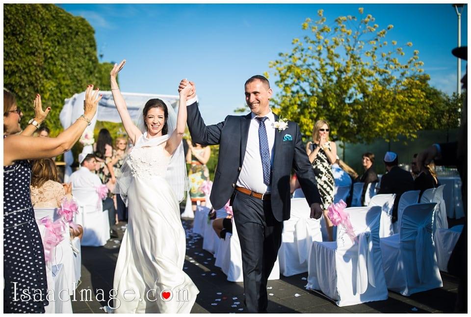 Edwards Gardens Wedding Eugene and Rima_0158.jpg