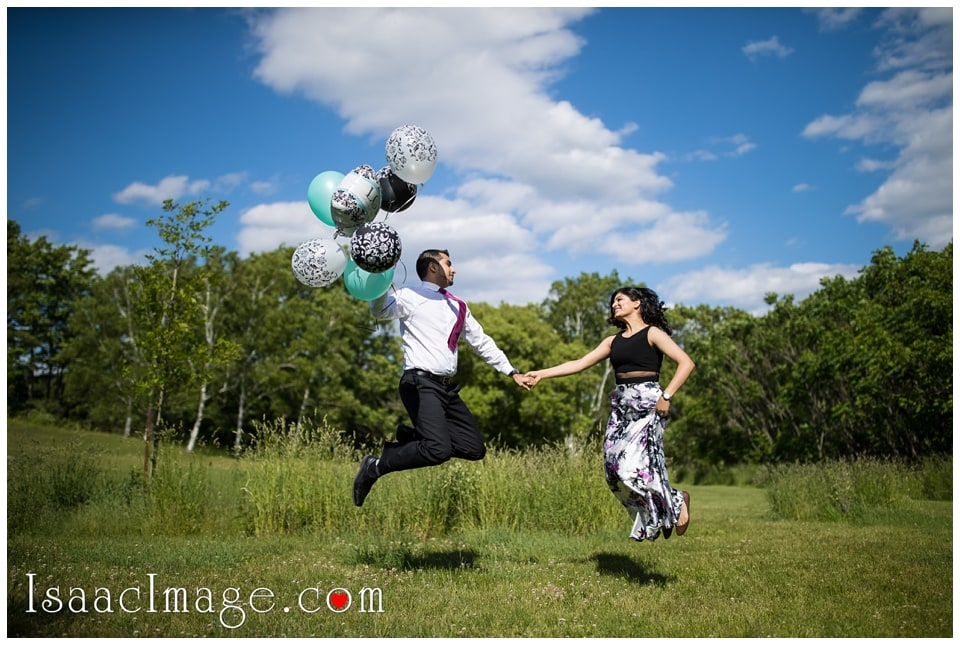 McMaster University and Webster falls engagement Reema and Parul_9709.jpg