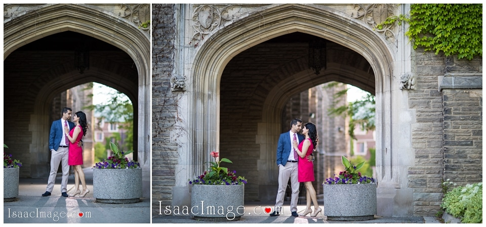 McMaster University and Webster falls engagement Reema and Parul_9729.jpg