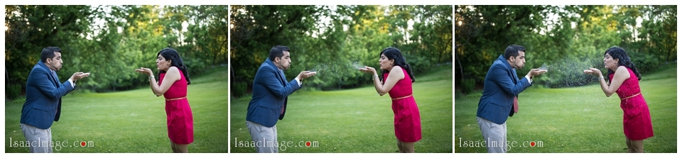 McMaster University and Webster falls engagement Reema and Parul_9735.jpg