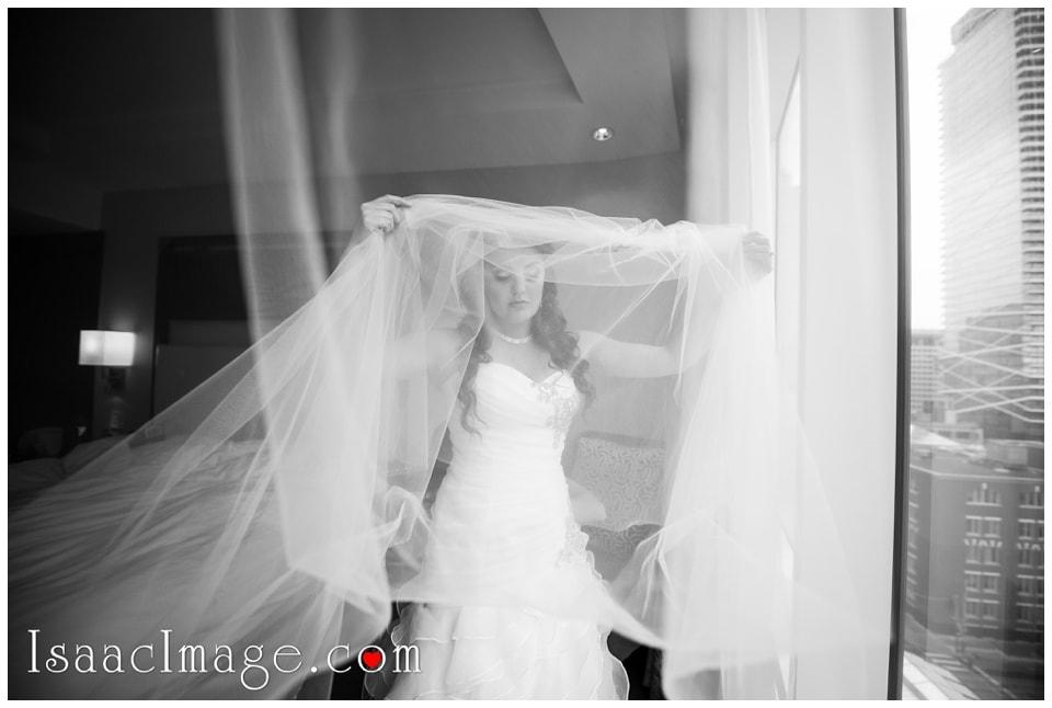 Shangri La Toronto Wedding Alex and Anna_9767.jpg