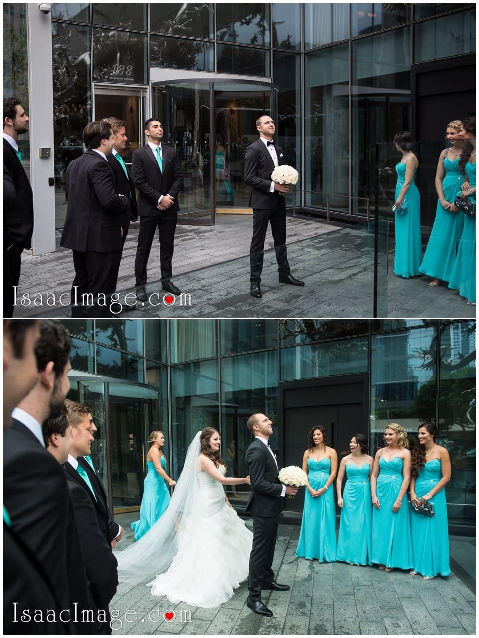 Shangri La Toronto Wedding Alex and Anna_9795.jpg