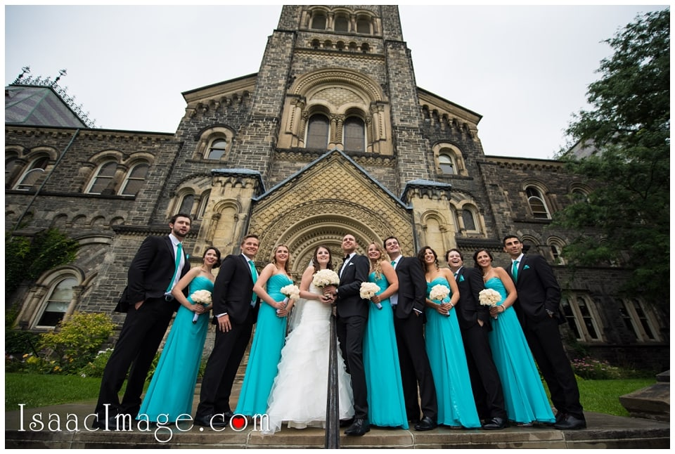Shangri La Toronto Wedding Alex and Anna_9797.jpg