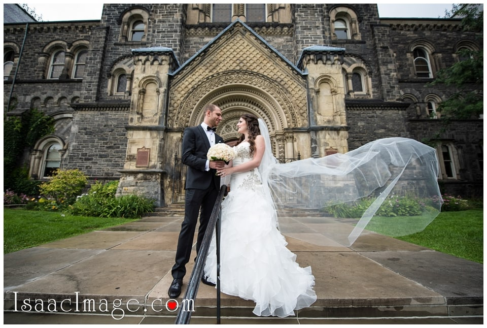 Shangri La Toronto Wedding Alex and Anna_9800.jpg