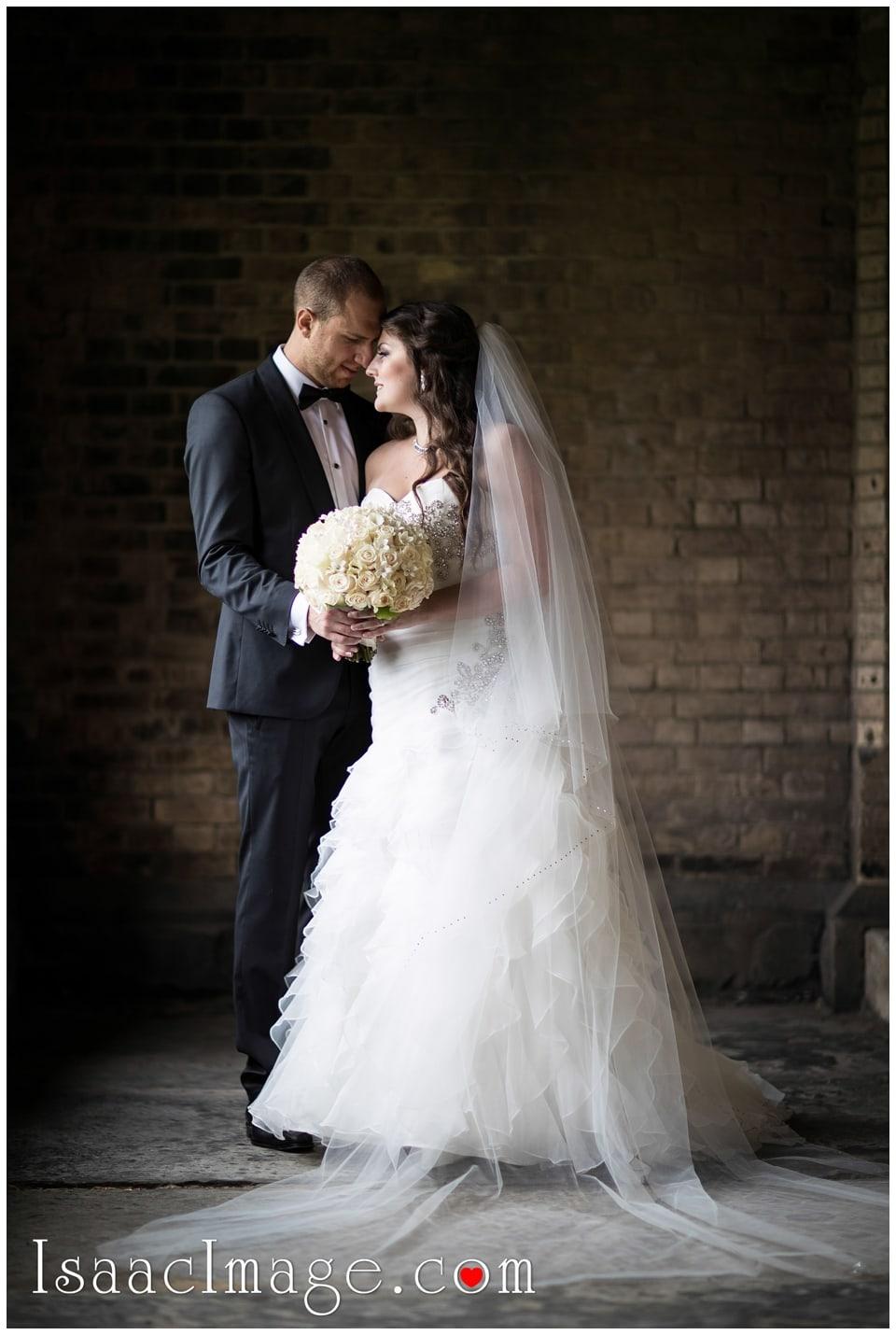 Shangri La Toronto Wedding Alex and Anna_9805.jpg