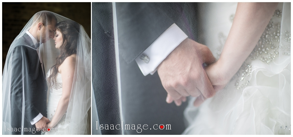 Shangri La Toronto Wedding Alex and Anna_9811.jpg