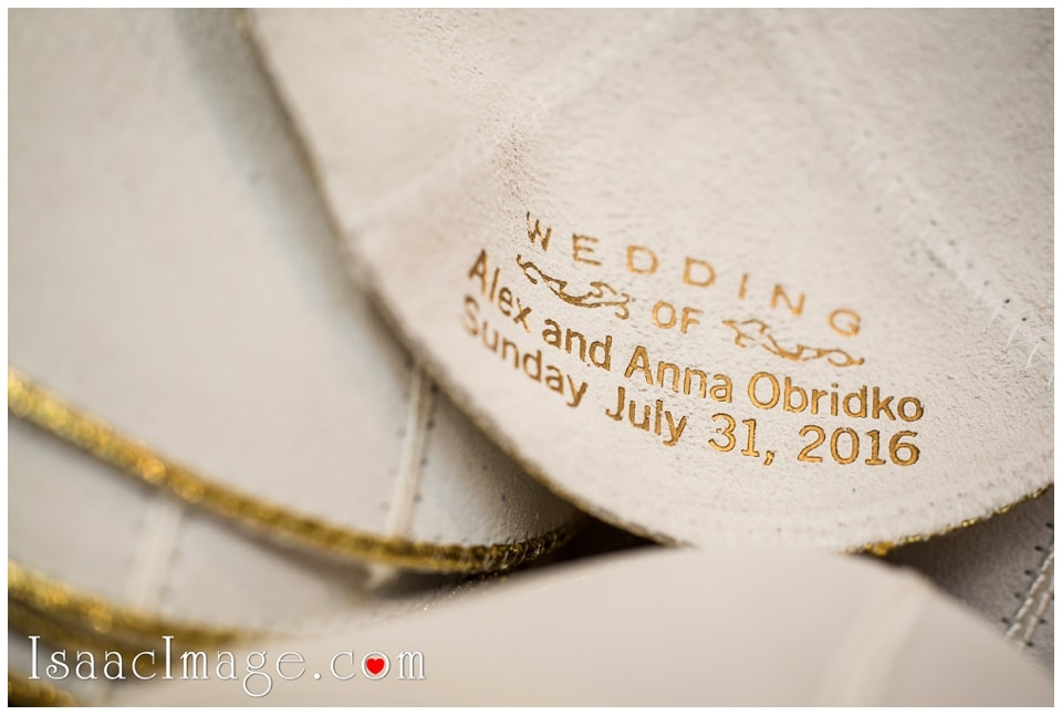 Shangri La Toronto Wedding Alex and Anna_9825.jpg