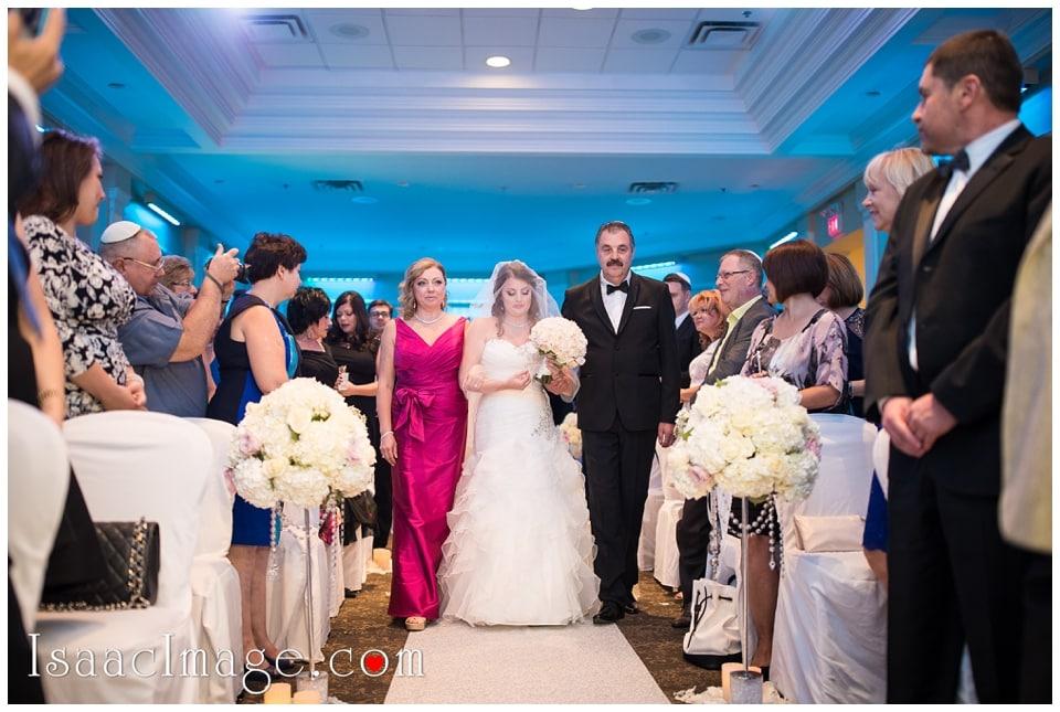 Shangri La Toronto Wedding Alex and Anna_9834.jpg