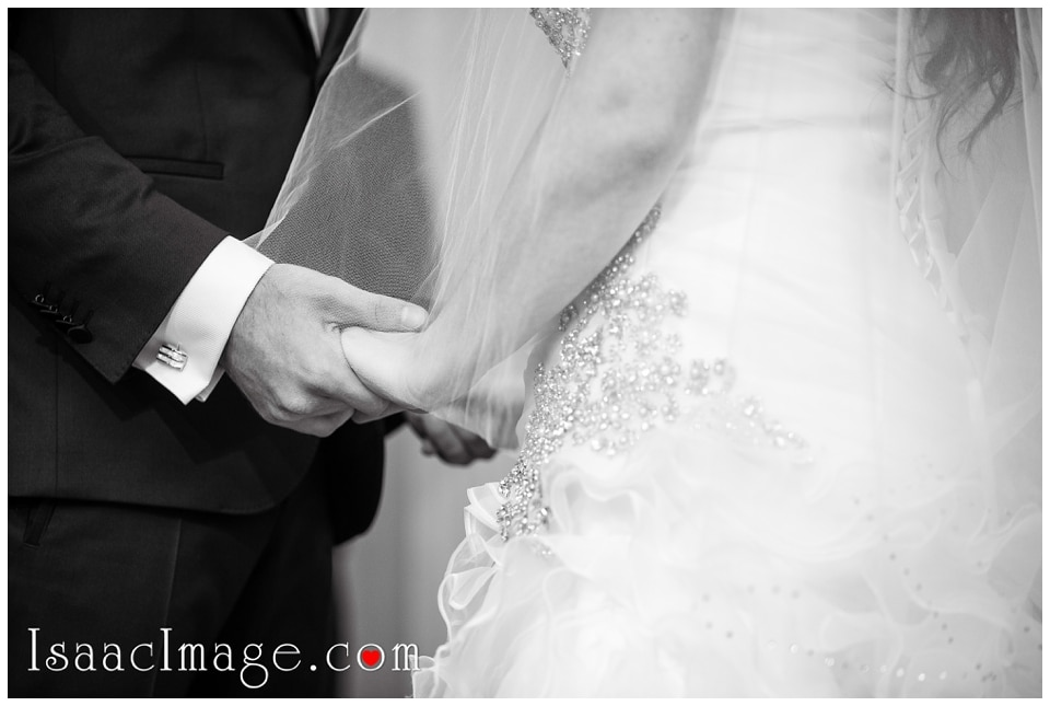 Shangri La Toronto Wedding Alex and Anna_9838.jpg